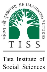 Tata Institute of Social Science - TISS